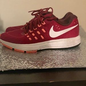 Excellent Condition Running Shoes